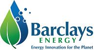 Barclays Energy